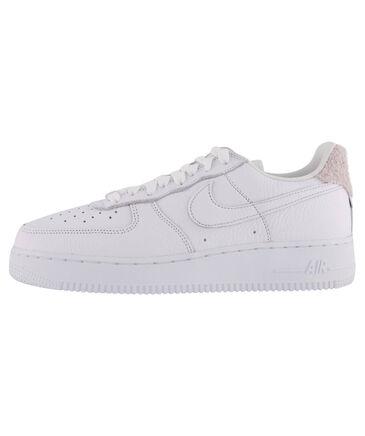 """Nike Sportswear - Herren Sneaker """"Air Force 1 07"""""""