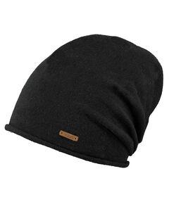 Mütze / Strickmütze Romeo Beanie