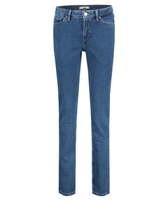 "Damen Jeans ""Rome"" Straight Fit"