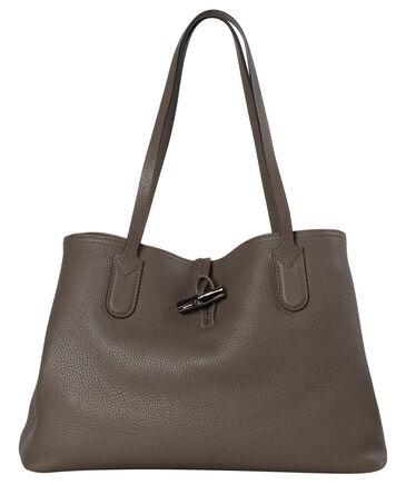 "Longchamp - Damen Handtasche ""Roseau Essential"""