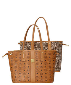 "Damen Shopper ""Reversible Liz Projekt Visetos"""