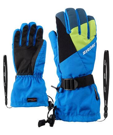 """Ziener - Jungen Ski-Handschuhe """"Lani GTX"""""""