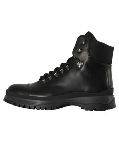 "Herren Schnürstiefel ""Mountain Boot"""