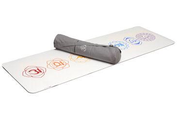 Yogistar - Yogamatte