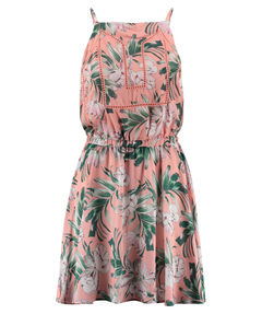 "Damen Strandkleid ""Palm Beach"""