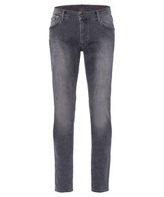 """Herren Jeans """"Chuck 04"""" Slim Fit"""