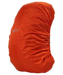 """Rucksack Regenhülle """"Backpack Raincover L"""""""