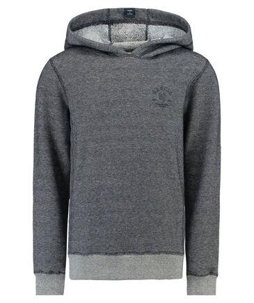 Garcia - Jungen Sweatshirt