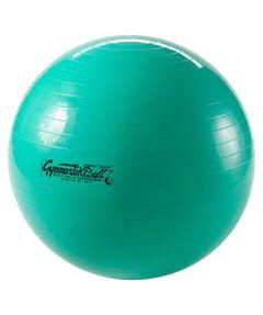 Gymnastikball - Ø 65 cm