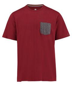 "Herren T-Shirt ""Durbar Pocket Tee"""