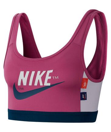 Nike - Damen Sport-BH