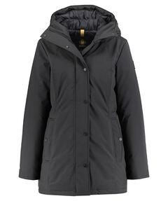 """Damen Jacke """"Mont Royal"""""""