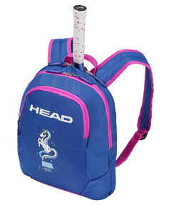 """Kinder Tennisrucksack """"Kids Backpack"""""""