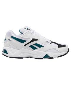 """Herren Sneaker """"Aztrek 96"""""""