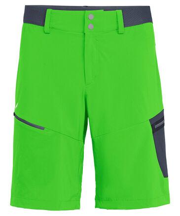 "Salewa - Herren Outdoor-Shorts ""Pedroc Cargo 2 Durastretch"""