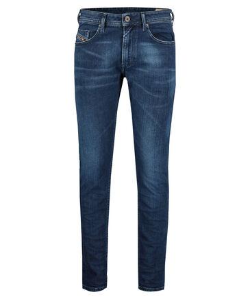 """Diesel - Herren Jeans """"Thommer-X 0095T"""" Slim Skinny Fit"""