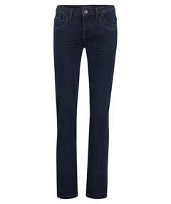"Damen Jeans ""Nina"" Slim Fit"