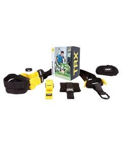 Trainingsgerät Suspension Trainer Home