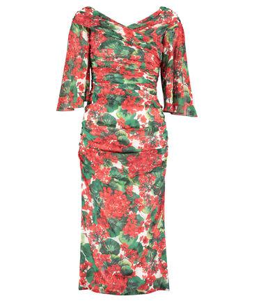 Dolce & Gabbana - Damen Kleid