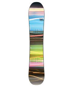 "Snowboard ""SMP"""