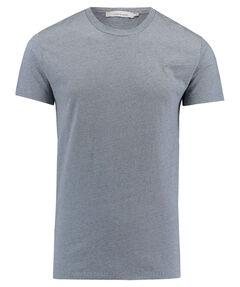 """Herren T-Shirt """"Kronos"""""""