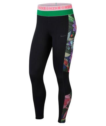 "Nike - Damen Trainingstights ""Icon Clash"" 7/8-Länge"