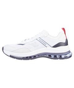 "Herren Sneaker ""Air Runner Mix"""