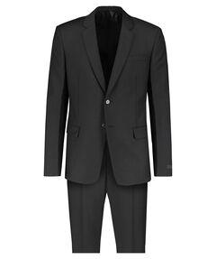 """Herren Anzug """"Tela"""" zweiteilig"""