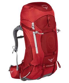 """Damen Trekkingrucksack """"Ariel AG 55"""""""