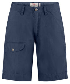 "Damen Wandershorts ""Greenland Shorts W"""