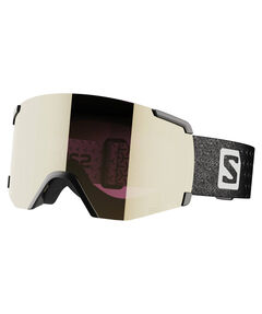"Skibrille ""S/View Sigma"""