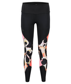 "Damen Trainingstights ""UA Rush Legging Wild"""