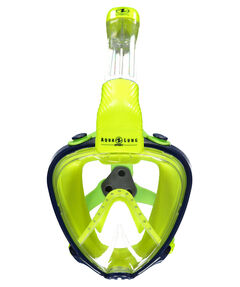 "Kinder Tauchermaske ""Smart Snorkel"""