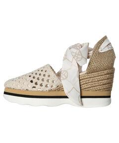 """Damen Sandale """"Luengo-Fou-Cuero"""""""