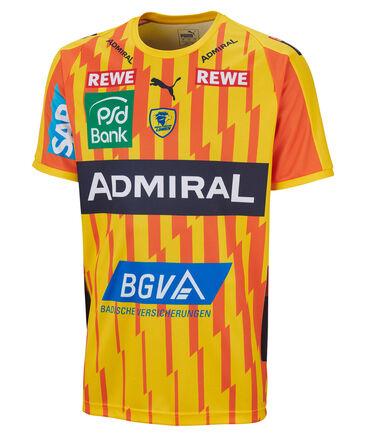 "Puma - Kinder Handballtrikot ""RNL Away Shirt "" Kurzarm"