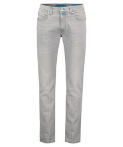"Herren Jeans ""Lyon 81"" Tapered Fit"