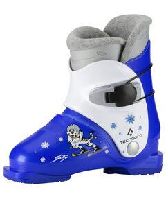 Boys Skischuh Skitty