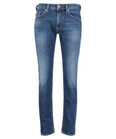 "Herren Jeans ""Thommer 0870F"" Slim Skinny Fit"