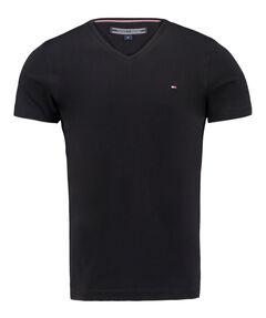 Herren T-Shirt Slim Fit
