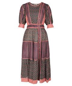 """Damen Blusenkleid """"Verona"""""""
