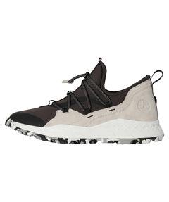 "Herren Sneaker ""Brooklyn L/F Super Oxford"""