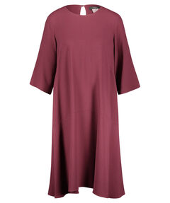 "Damen Kleid ""Curacao"""