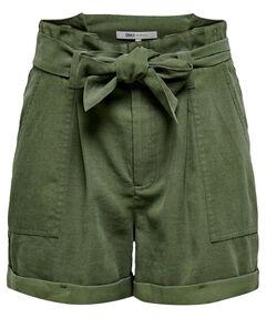 """Damen Shorts """"Onlymya"""""""