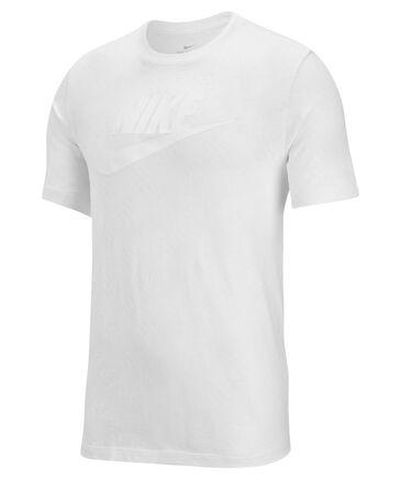 Nike Sportswear - Herren T-Shirt