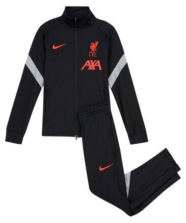 """Nike - Kinder Trainingsanzug """"Liverpool FC Strike"""""""