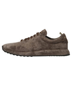 """Herren Sneaker """"Race/017"""""""