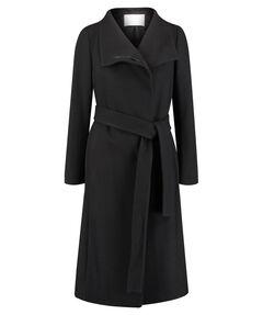 """Damen Mantel """"Coexpen1"""""""