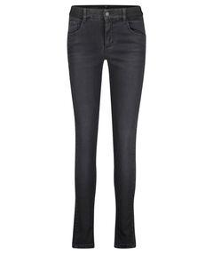 "Damen Jeans ""Osfa Glam"" Regular Fit"