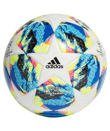"adidas Performance - Fußball Trainingsball ""Finale TTRN"""