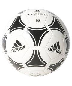"Fußball ""Tango Glider"""